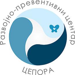 rpc-logo2